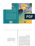 219243089-Un-Secreto-en-Mi-Colegio-Ff.pdf