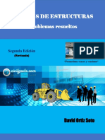 2da-Edición-Análisis-de-Estructuras-David-Ortiz-ESIA-UZ-IPN.pdf