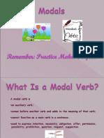 Modal verbs.ppt