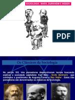 OS_CLASSICOS_DA_SOCIOLOGIA_DURKHEIM.ppt