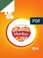 catálogo_marilan_2018_WEB.pdf