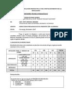FORMATO_INFORME TÉCNICO PEDAGÓGICO (2).docx