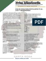 912 PREGUNTAS.docx