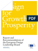 Design_for_Growth_and_Prosperity_.pdf
