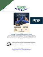 2013_Edumed genero.pdf