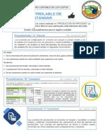COSTOS ESTANDAR  ACTIVIDAD 8 ADM.docx