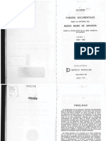 Friede Fuente documentales, t.1.pdf