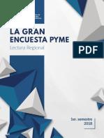gep_regional_i-2018.pdf