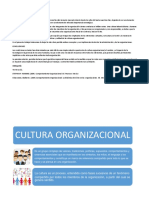 CULTURA ORGANIZACIONAL 1.2.docx