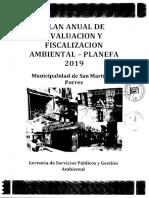 planefa_2019.pdf