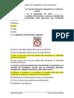 II SIMULACRO DE PREGUNTAS RESPUESTAS.docx