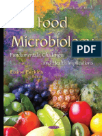 FOOD MICROBIOLOGY.pdf