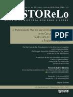 La_Matricula_de_Mar_en_los_virreinatos_a.pdf