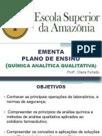 Apresentação da ementa Q.A.Q- Esamaz.pptx