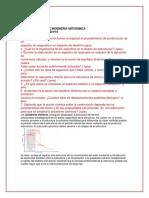 INGENIERIA ANTISISMICA(loaiza cruz wendell jordi).2.docx