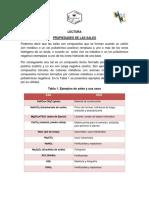 L_PropiedadesSales.pdf