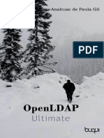 Openldap Ultimate
