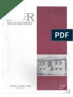 Boletin del Archivo Historico del Estado de Baja California  #27.pdf