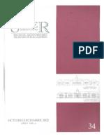 Boletin del Archivo Historico del Estado de Baja California  #34.pdf