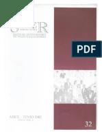 Boletin del Archivo Historico del Estado de Baja California  #32.pdf