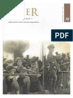 Boletin del Archivo Historico del Estado de Baja California  #39.pdf