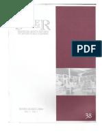 Boletin del Archivo Historico del Estado de Baja California  #38.pdf