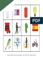 B  inicial trisilaba-polisilaba.pdf