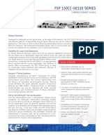Product_Overview.pdf