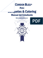 Manual Alumno BC 2018-2 sello de agua.pdf