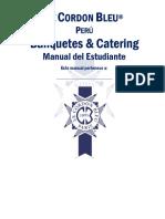 Manual Alumno BC 2018-2 sello de agua.pdf