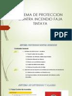 FAJA TINTAYA.pdf