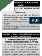 MVr.pptx
