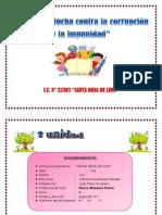 1era-UNIDAD-MARZO-2019.docx