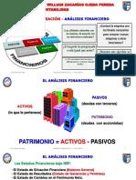3-F-I-19-FEB-2019.pptx