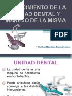 presentation1-120822014913-phpapp01.pdf