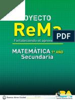 5db670-rema-matematica-1er-ano-r00a3.pdf