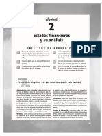 2 ESTADOS FINANCIEROS Y SUS ANALISIS.pdf