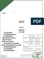 Dell Latitude E7240 (Compal LA-9431P).pdf