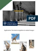 StanfordUniversity_CS.pdf