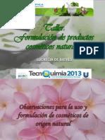 COSMETICOS.pdf
