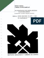 soli test.pdf