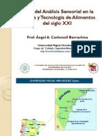 Evaluación Sensorial XXI Caldas julio 2012.pdf