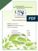 EJERCICIOS-DE-CRECIMIENTO MICROBIOLOGIA.docx