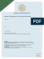 3732073.pdf