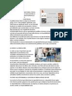 LA ACTIVIDAD TÉCNIC1 5 hojas.docx