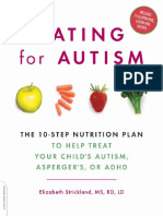 Eating for Autism.pdf