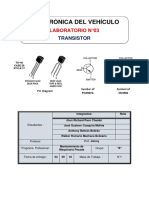 Laboratorio 03.docx2.docx111.docx