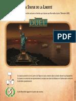 7W DUEL Libertystatut Rules Fr