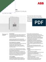 UNO-DM-3.3-4.0-4.6-5.0-TL-PLUS_BCD.00680_revB_EN.pdf