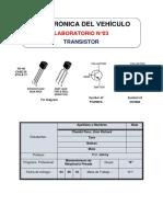Laboratorio 03.docx